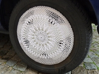 flickr k-trien1 Crochet Wheel.jpg